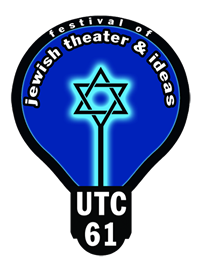 Festival of Jewish Theater & Ideas